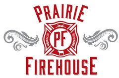 PrairieFirehouseLogo