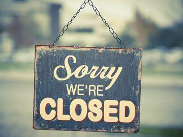 closed_sign___content