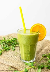 Spring-Green-Smoothie_663px-5