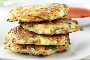 vegetable-fritters-23525-1
