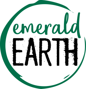 Emerald Earth logo_large_1586971294